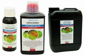 Easy Life Carbo : easy life easycarbo 5 liter aquastorexl ~ Yasmunasinghe.com Haus und Dekorationen