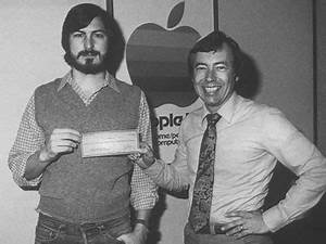 The First 10 Apple Employees: Where Are They Now ...