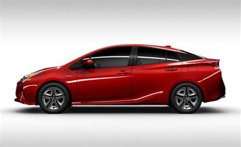 toyota prius touchup paint codes image galleries