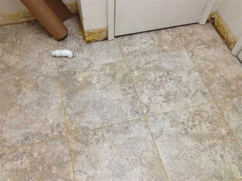 linoleum flooring versus vinyl any thoughts on luxury vinyl vs the regular stuff vs peel and stick doityourself com