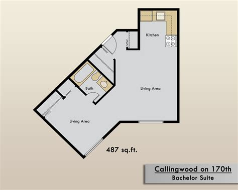 edmonton apartments  rent callingwood