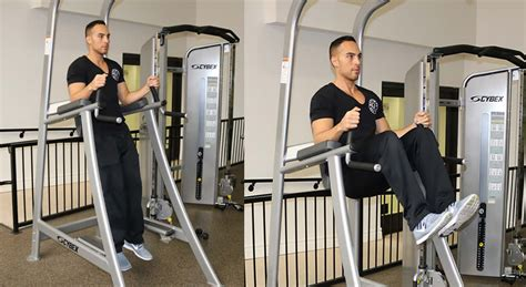 chair leg lifts at home chair leg lifts the optimal you personal