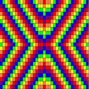 4750346871_a2c122695c_z.jpg