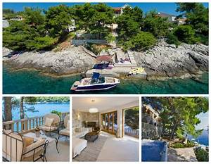 Hotel Casa Del Mar Corse : 6 incredibili case con vista al mare per le vacanze estive ~ Melissatoandfro.com Idées de Décoration