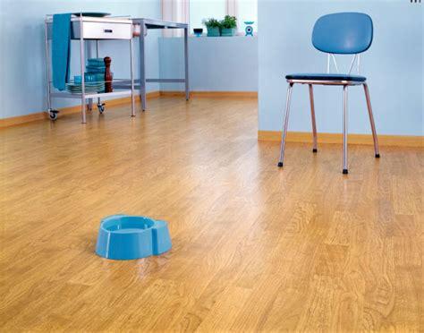 vinyl plank flooring water resistant is laminate flooring water resistant