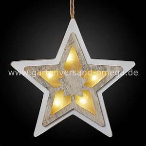 Led Stern Weihnachten : led 3d stern aus holz sternsilhouette aus holz weihnachtsstern holzstern beleuchtet ~ Frokenaadalensverden.com Haus und Dekorationen