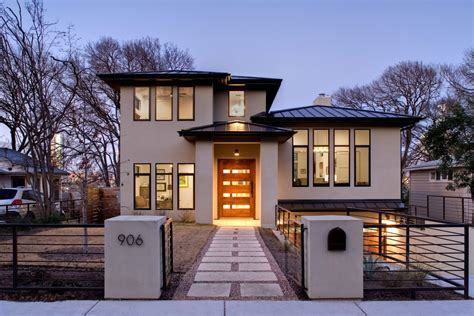 homes designs architecture what is the great luxury modern home with