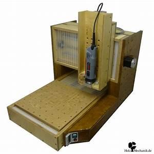 Schreiner Modellbau : pin von karl riedel auf garage holzwerkzeug cnc fr smaschine und holzwerken ~ Buech-reservation.com Haus und Dekorationen