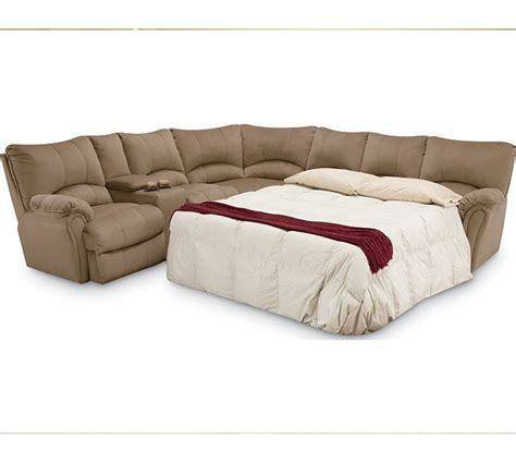 Sectional Sleeper Sofas On Sale by Sectional Sofa With Sleeper Sofa Sofa Ideas