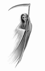 best grim reaper drawings ideas and images on bing find what you
