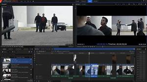 Cut Video Online : how to edit movies for free in hitfilm 3 express youtube ~ Maxctalentgroup.com Avis de Voitures