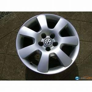 E Direct Auto : jante alu volkswagen golf 4 6 5 x 16 pouces ~ Maxctalentgroup.com Avis de Voitures