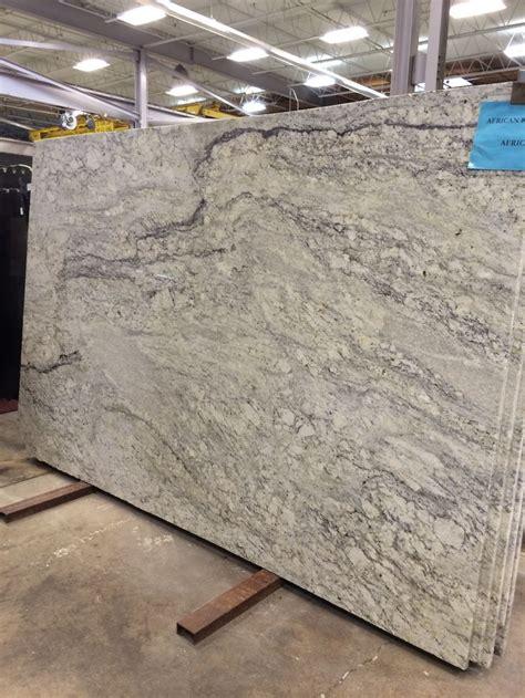 quartz countertops south africa keylime granite homedecor countertops kitchen