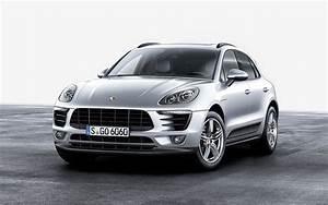 Porsche Macan 2 0 : porsche macan 2 0t base model on sale in australia from 76 610 performancedrive ~ Maxctalentgroup.com Avis de Voitures