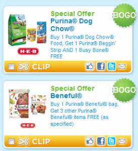purina cat food coupons purina food cat food printable coupons breeds