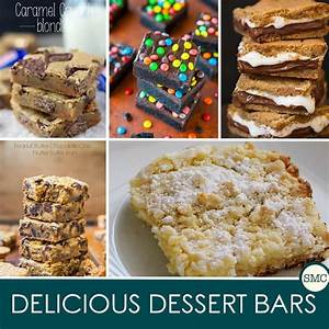 17 Best images about Desserts on Pinterest