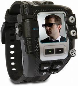 High Tech Gadget : 25 best ideas about spy gadgets on pinterest who is james bond spy stuff and spy gear ~ Nature-et-papiers.com Idées de Décoration