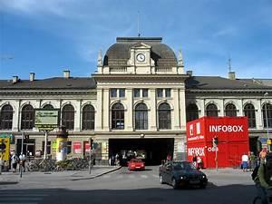 St Pölten : st p lten hauptbahnhof ~ Buech-reservation.com Haus und Dekorationen