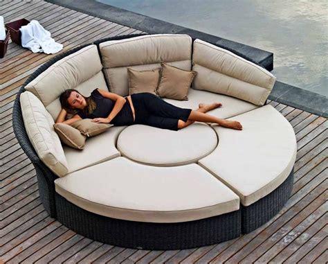 Namco Outdoor Patio Furniture by Namco Pools Patio Furniture Backyard Design Ideas