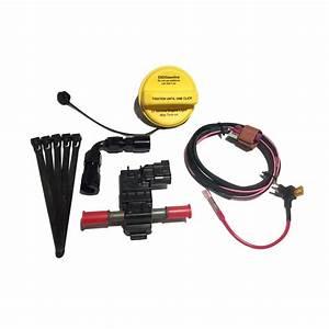 Kit Flex Fuel : bnr 1 4t flex fuel kit ~ Melissatoandfro.com Idées de Décoration