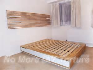 top bedroom ideas bedroom furniture designs bedroom furniture bedroom furniture delivery