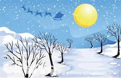 Season Gifs Christmas Animated Gifspro Favorites