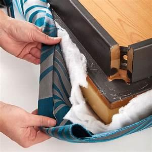 Fabriquer Un Banc D Interieur : beautiful en tapes transformer une table en banc en tapes dcoration et rnovation pratico ~ Melissatoandfro.com Idées de Décoration