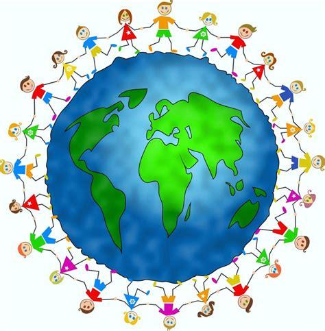 welcome www kennettsquarepreschool 909 | KSPC LOGO 2009