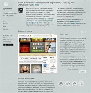top freelance web design jobs to work from home With web design jobs from home