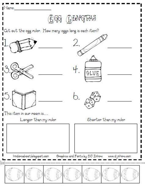 kindergarten is a hoot measurement dj inkers and two