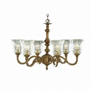 Buy large light antique brass ceiling pendant lights