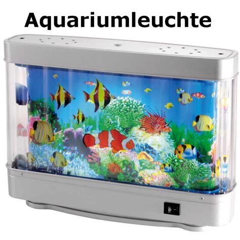 Deko Leuchte Kinderzimmer by Aquariumleuchte Leuchte Kinderzimmer Licht Tischleuchte