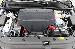 2012 Toyota Rav4 Ev  W  Video