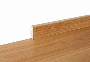 Sockelleisten Weiß Holz : moderne sockelleisten f r parkett parkett agentur ~ A.2002-acura-tl-radio.info Haus und Dekorationen