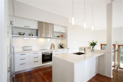 laminex kitchen ideas from the ground up dreaming up a kitchen