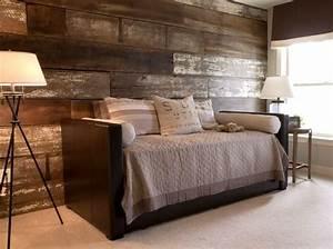 patric choice barn board wall ideas With barn board interior walls