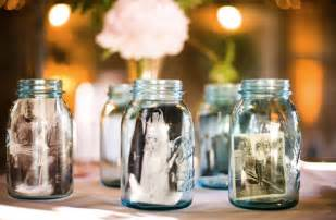 cupcake canisters for kitchen wedding decor jar details