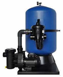 Pumpe Für Sandfilteranlage : sandfilteranlage bilbao 500mm pumpe aqua plus 8m h f r pools bis 40m pool wellness ~ Frokenaadalensverden.com Haus und Dekorationen