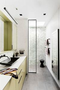 10, Common, Bathroom, Layout, Mistakes, And, How, To, Avoid, Them