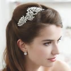 accessoire coiffure mariage accessoire coiffure de mariage amaryllis