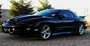 1999 Trans Am - Ls1tech