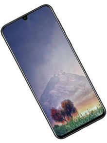 huawei p lite  price  india full specifications