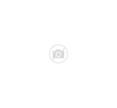 Adventure Hikers Phrase Vector Illustration Clipart Elements