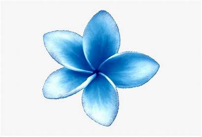 Flowers Animated Tropical Flower Clipart River Transparent