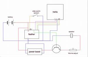 U0026quot Mapping Voltage U0026quot  On An Analog Potentiometer Using A
