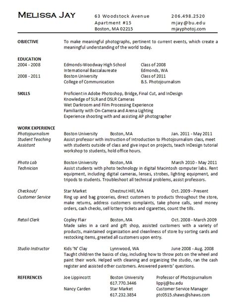 Bts Engineer Resume by Operations Management Resume Electrical Resume Sle