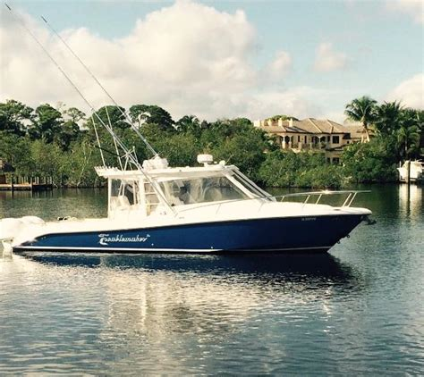 Everglades Boats Australia by Everglades 350lx Boats For Sale Boats