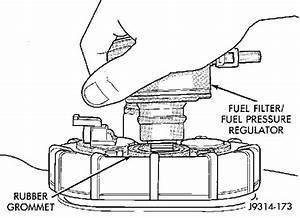 Ah 2790  2002 Dodge Ram 1500 Fuel Filter Location Wiring