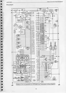 Holden Vs Wiring Diagram