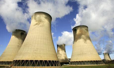 uk   cutting  emissions
